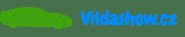 vildashow logo