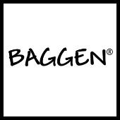 baggen170170