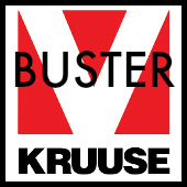busterkruuse170170