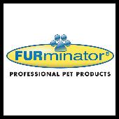 furminator170170