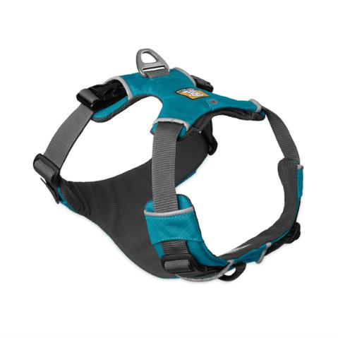 front range harness