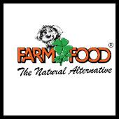 farmfood naturlig hundtugg