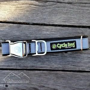 reflex halsband