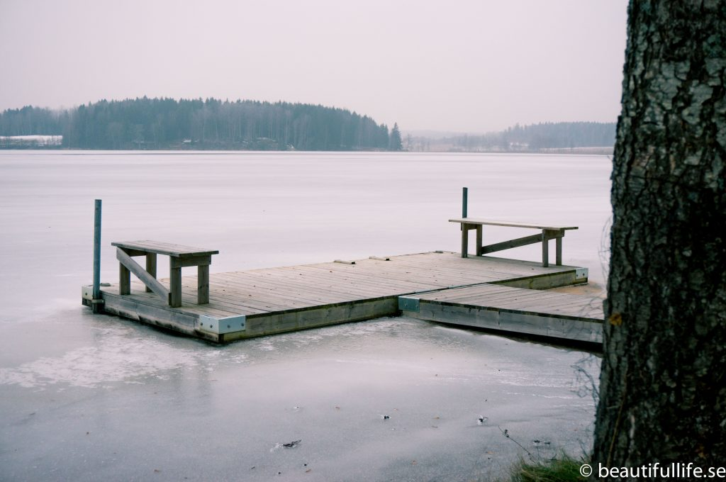 utsikt-lindsjön