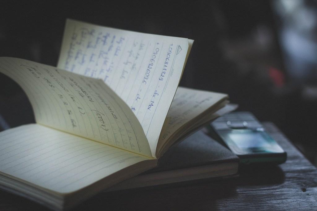 dagbok-somna-tips