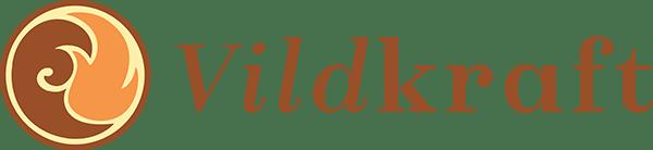Vildkraft – frigör din inre glöd