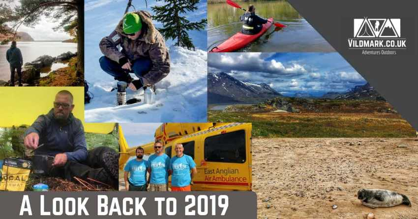 a look back to 2019