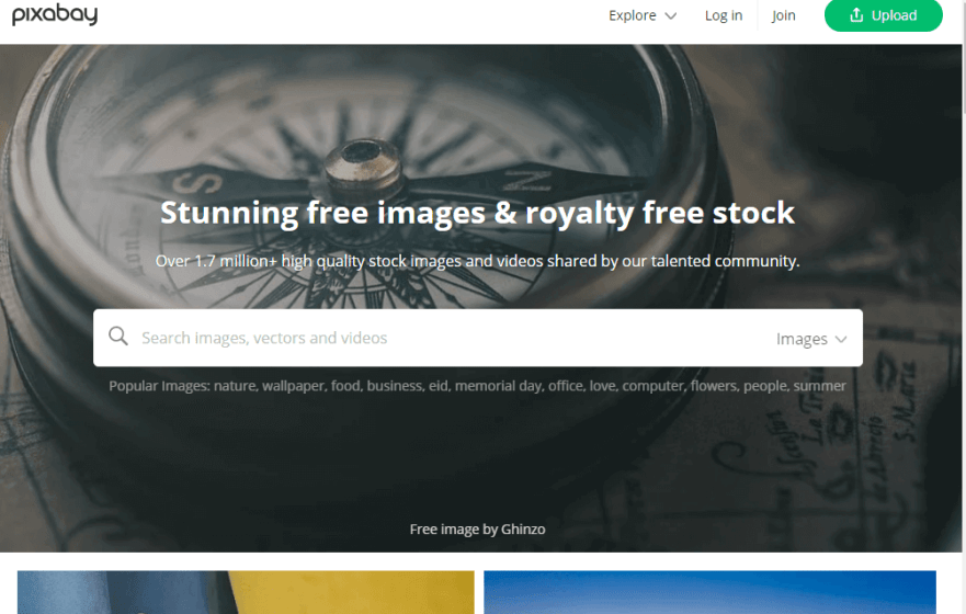 Royalty Free Images Free Of Charge