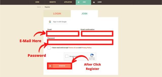 earn money from url shortener