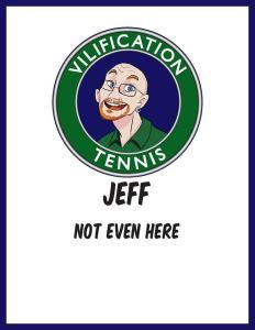 Jeff Neppl