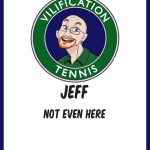 Jeff Neppl : New Guy