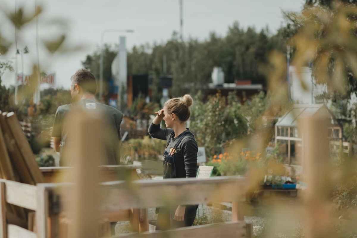 Blomtorget by Vilja Media-25