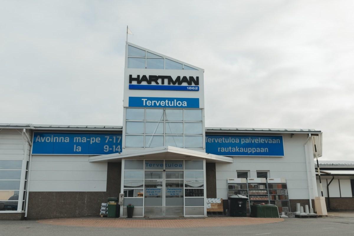Hartman by Vilja Media-174