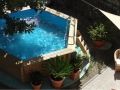 Pool_DSC06612.jpg