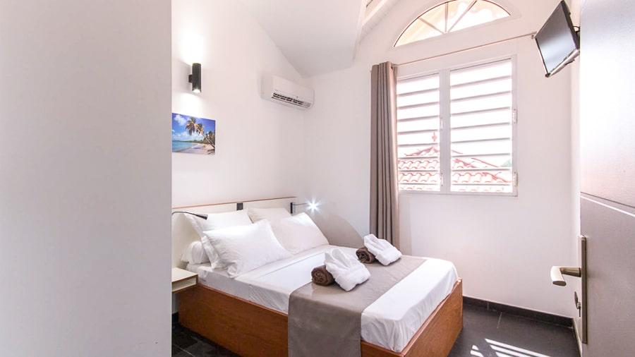 location_villa_martinique_la_ressource_chambres_1