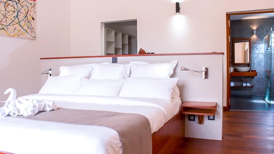 location_villa_martinique_la_ressource_master_suite_1