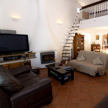 High Specified Villa