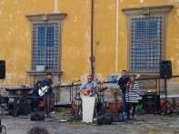 Villa Bellavista 25 Aprile