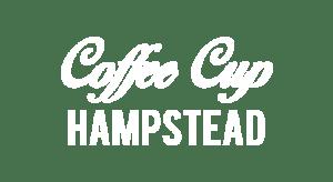 logo-cchamp