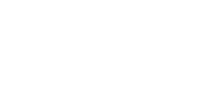 logo-fishcafe