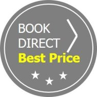 Book Direct Best Price