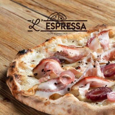 pizza_autore_l_espressa