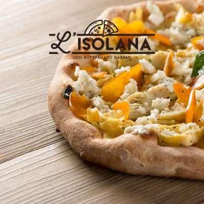pizza_autore_la_isolana