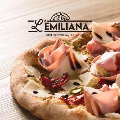 pizza_autore_la_emiliana