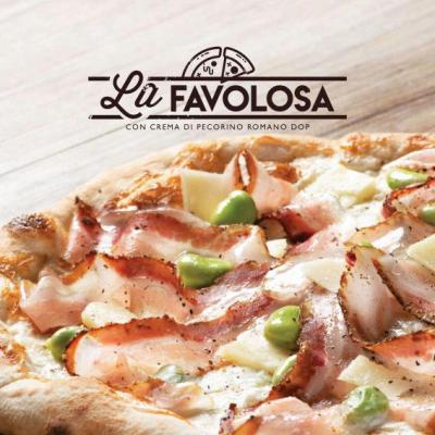 pizza_autore_la_favolosa
