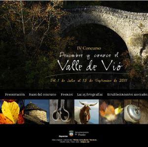 valledevio111.jpg