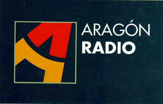 aragon_rdio_logo.jpg