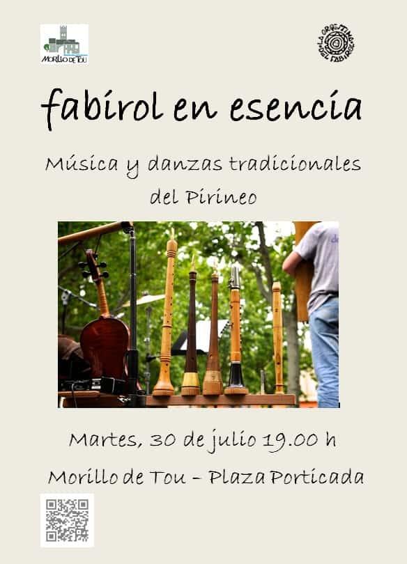 cartel_fabirol_en_esencia.jpg
