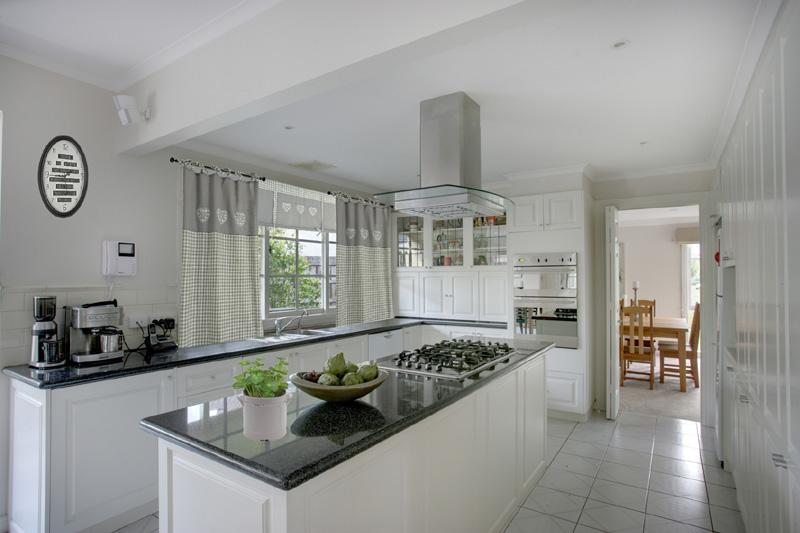 Dekoracja Okna W Kuchni Aranżacje I Inspiracje Blog