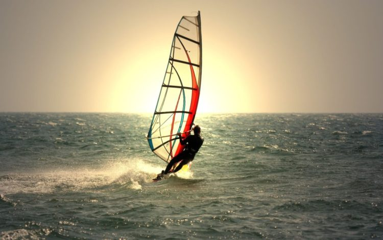 lefkada-activities-wind-surfing