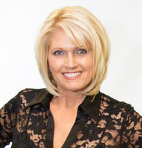Patricia Roos - Scottsdale Realtor