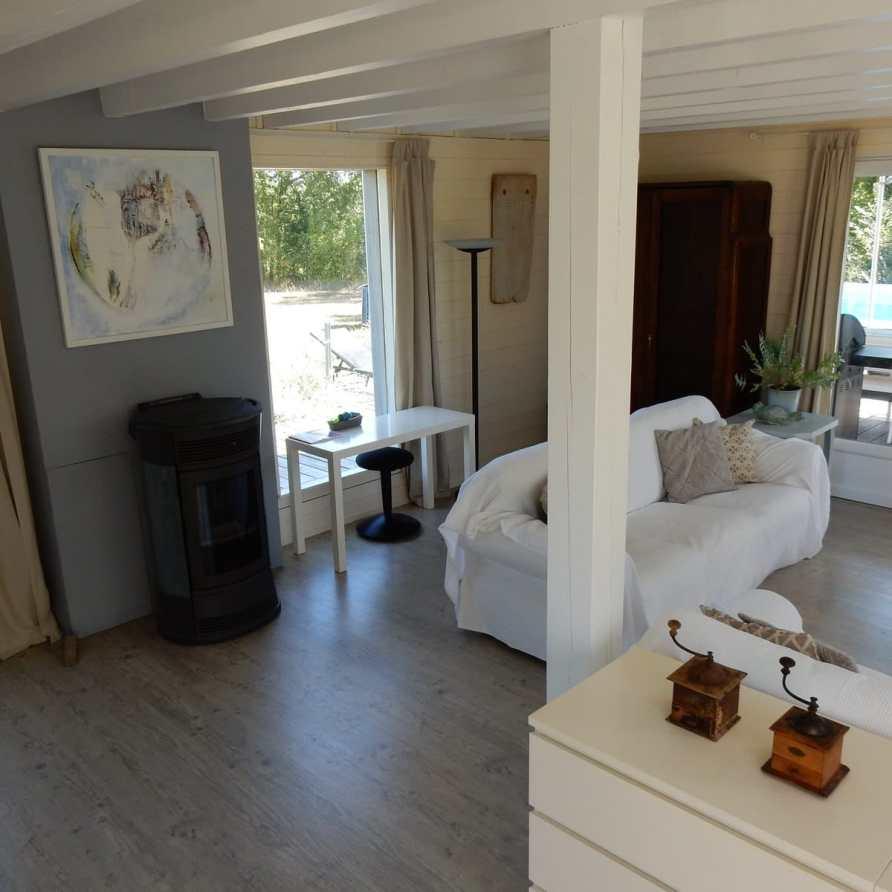 Floor - Interior Design Services