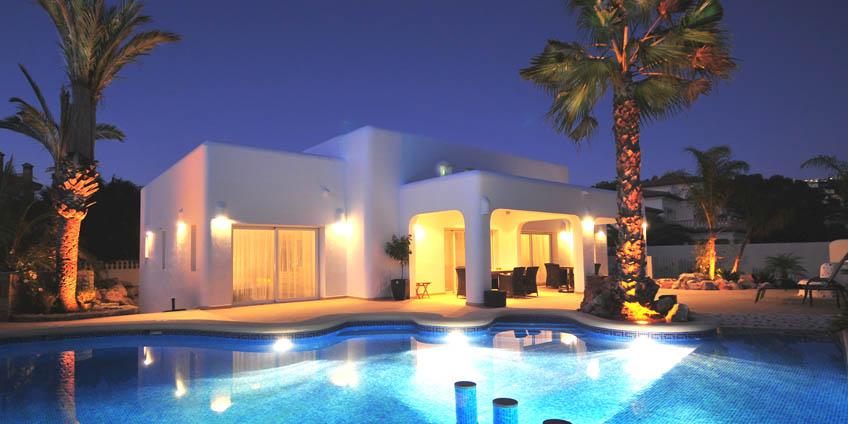 louer une maison avec piscine burnsocial