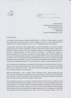 seconda-lettera-alla-presidente-del-municipio-p-1