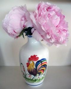 Mondovì - Ceramica Besio