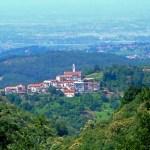 Villa Favolosa B&B Piemonte