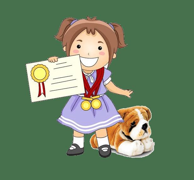 Appy-certificate