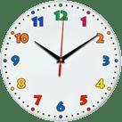 appy-clock