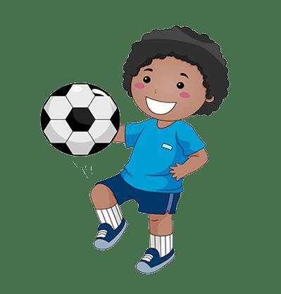appy-footballboy