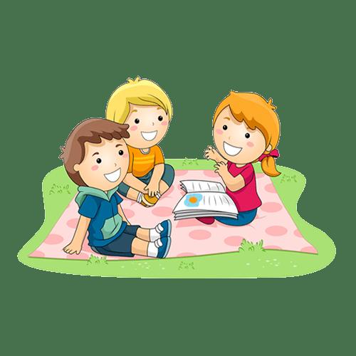 appy-picnicbook