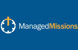 managed Missions 1_3 box
