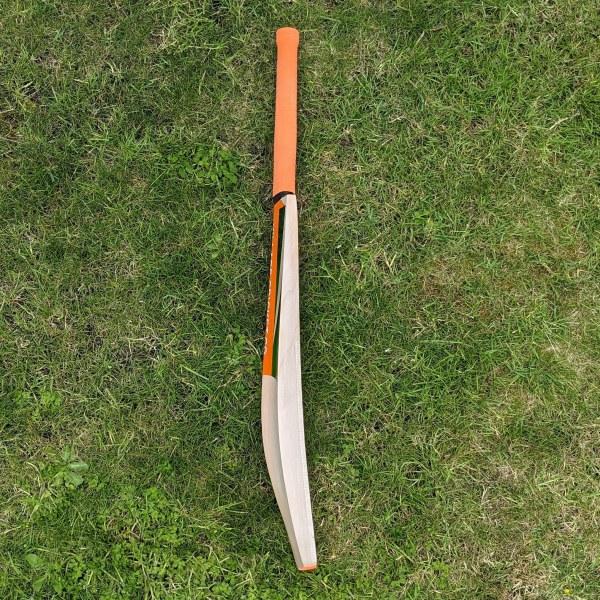 The Village Cricket Bat 2