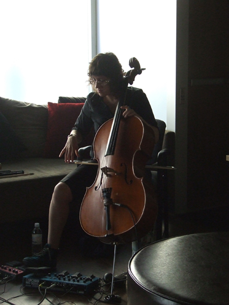 Anomaly-Cellist.jpg