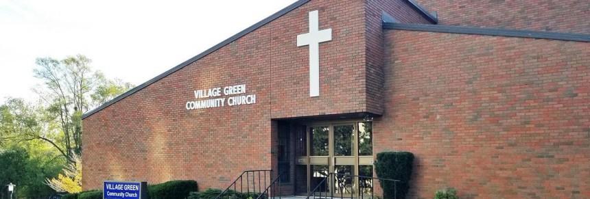 Village Green Church