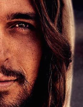 jesus-christ7-740x405 copy