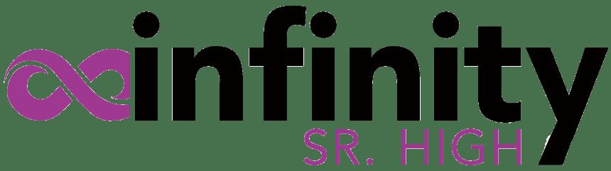 infinity logoSR black_noBG